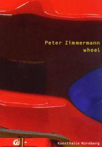 Peter zimmermann - wheel