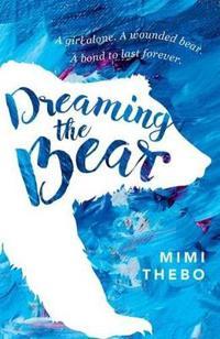 Dreaming the bear