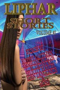 Liphar Short Stories Volume 1