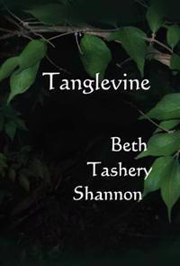 Tanglevine
