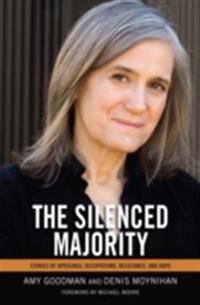 Silenced Majority