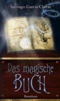 Das magische Buch