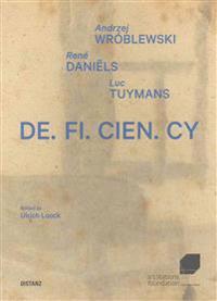 DE. FI. CIEN. CY