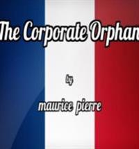Corporate Orphan