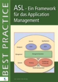 ASL® – Ein Framework für das Application Management