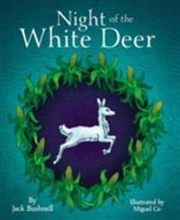 Night of the White Deer