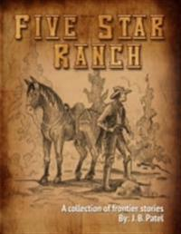 Five Star Ranch