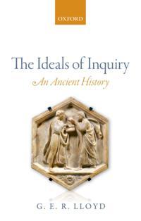 Ideals of Inquiry