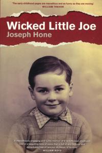 Wicked Little Joe