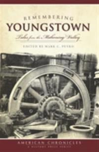Remembering Youngstown
