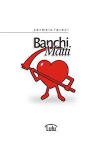 Banchi Matti