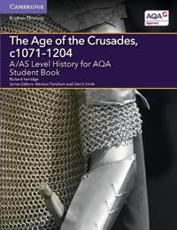 A Level (AS) History AQA