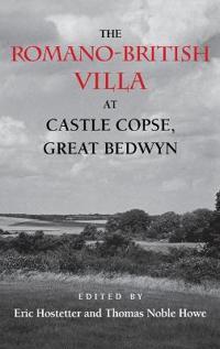 The Romano-British Villa at Castle Copse, Great Bedwyn