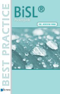 BiSL® - Pocketguide