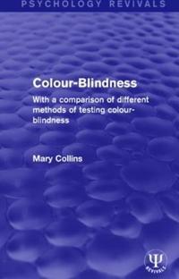 Colour-blindness