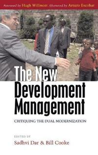 The New Development Management