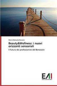 Beauty&wellness