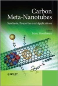 Carbon Meta-Nanotubes