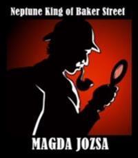 Neptune King of Baker Street