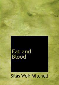 Fat and Blood