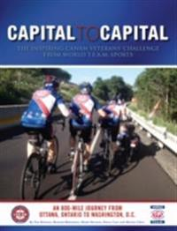 Capital to Capital