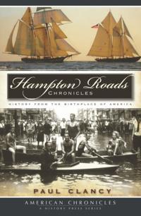 Hampton Roads Chronicles