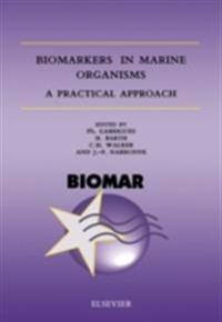 Biomarkers in Marine Organisms