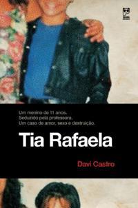 Tia Rafaela