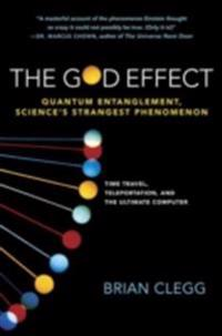 God Effect