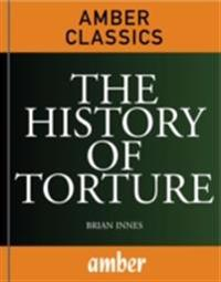 History of Torture