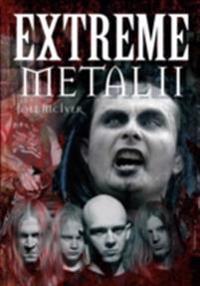 Extreme Metal II