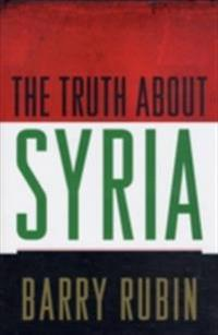 Truth about Syria