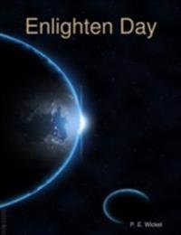 Enlighten Day