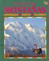 Las Montanas