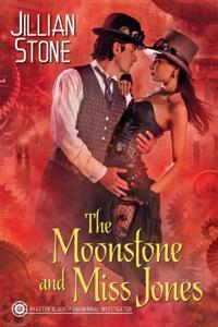 Moonstone and Miss Jones