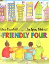 The Friendly Four