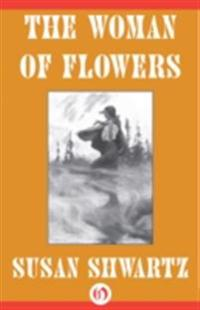 Woman of Flowers