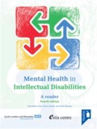 Mental Health in Intellectual Disabilities