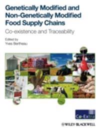 Genetically Modified and non-Genetically Modified Food Supply Chains