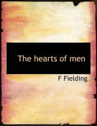 The Hearts of Men