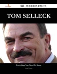 Tom Selleck 181 Success Facts - Everything you need to know about Tom Selleck