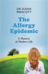 Allergy Epidemic