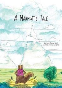 A Marmot's Tale