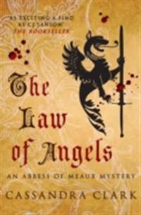 Law of Angels