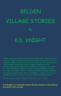 Selden Village Stories