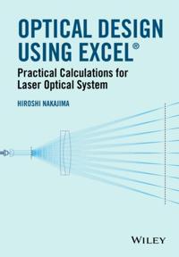 Optical Design Using Excel