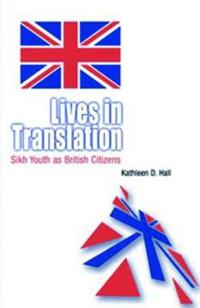 Lives in Translation