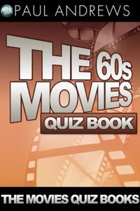 60s Movies Quiz Book