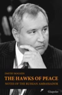 Hawks of Peace