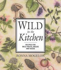 Wild in the Kitchen